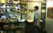 cheese room 2